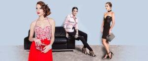 La importancia de los accesorios en la moda