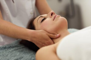 Beneficios de la osteopatía