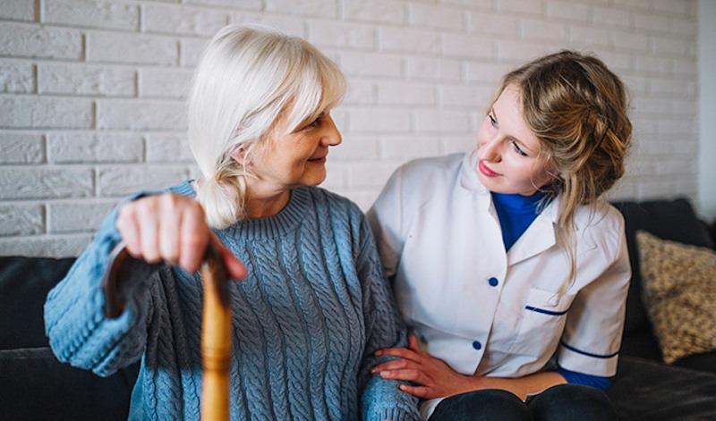 Cómo trabajar en los Servicios de Salud
