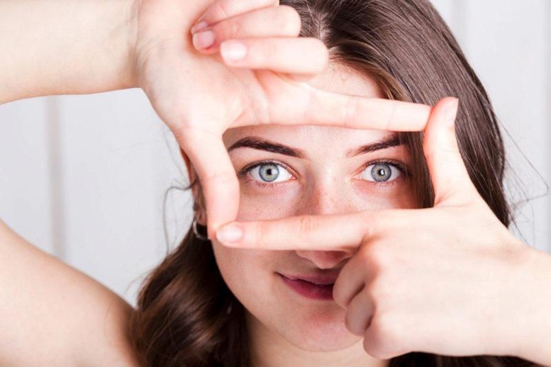 Consejos para cuidar los ojos