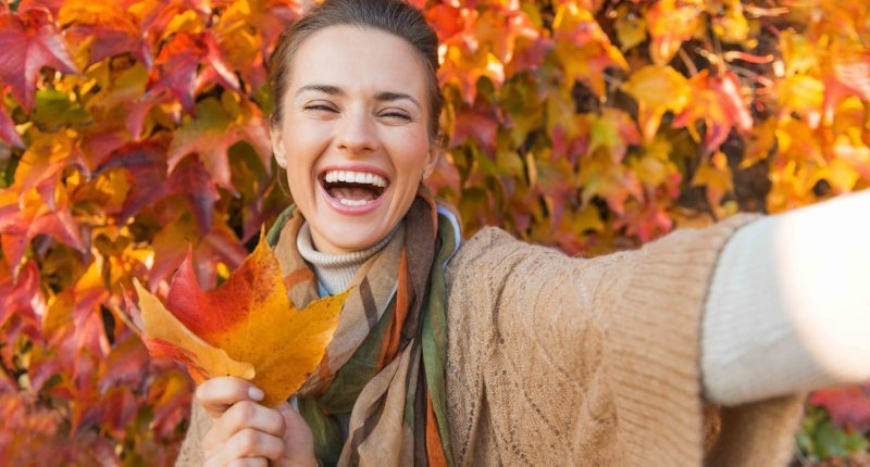 Consejos para cuidarse este otoño-invierno
